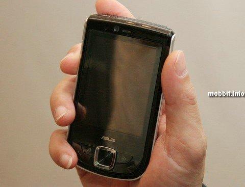 Sony ASUS P565