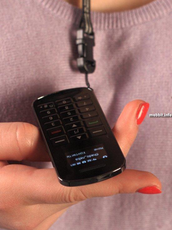 BB-mobile micrON