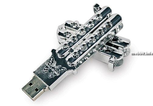 Bali-USB