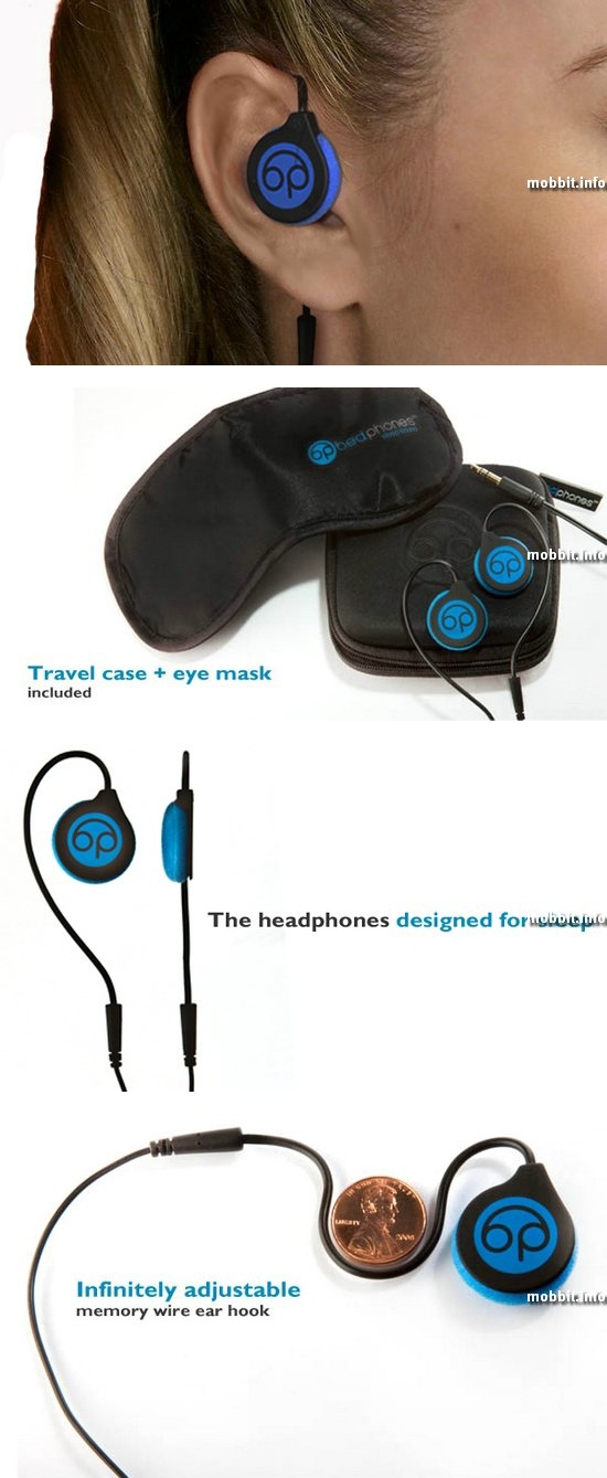 bed phones moreover i will be evaluating sleep headphones by bedphones the minute i unpacked. Black Bedroom Furniture Sets. Home Design Ideas