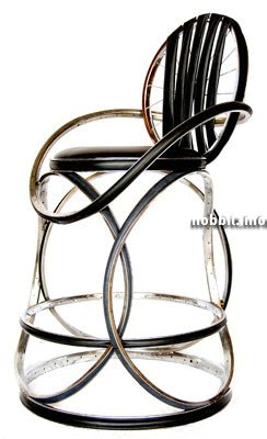 Bike-Furniture-Design-2.jpg