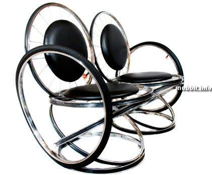 Bike-Furniture-Design-4.jpg