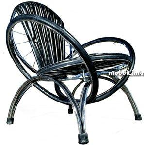 Bike-Furniture-Design-5.jpg