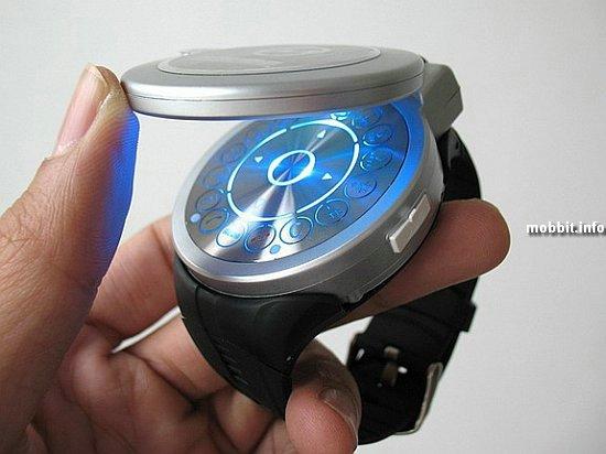 Cool G108