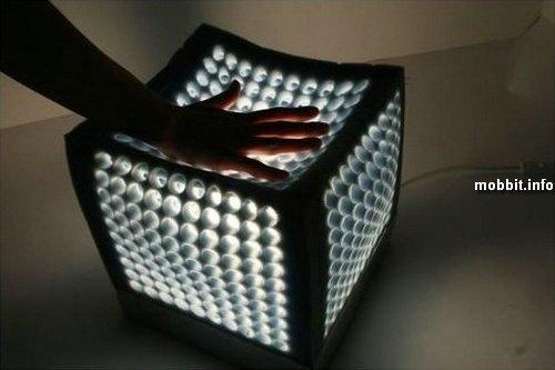 Cubeme