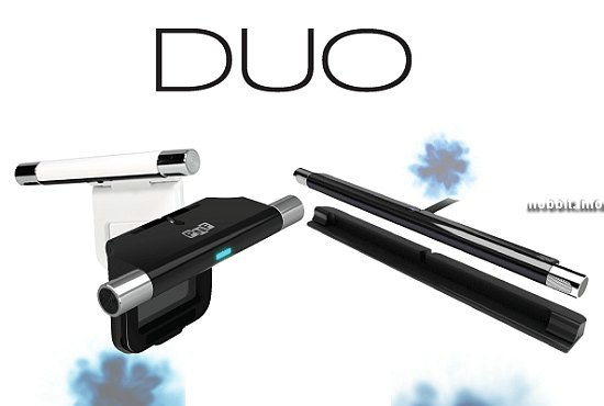 Duo Digital