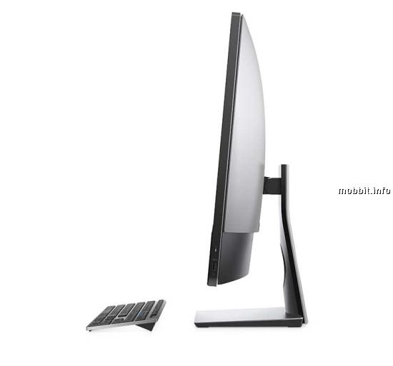 Dell Precision 5720
