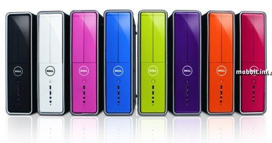 Dell Inspiron