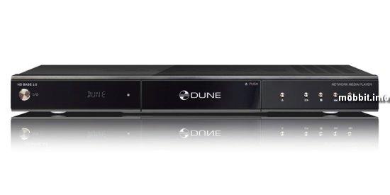 Dune HD Base 3.0