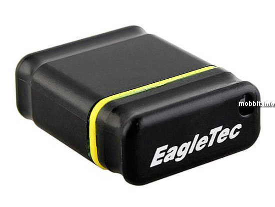 EagleTec Nano