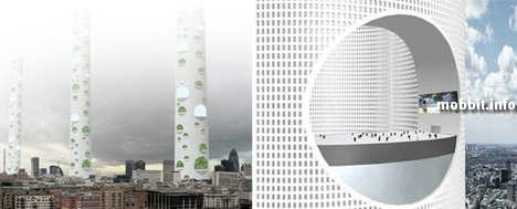Eco-Tower