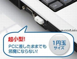 ����-����� ��� ���� MicroSD