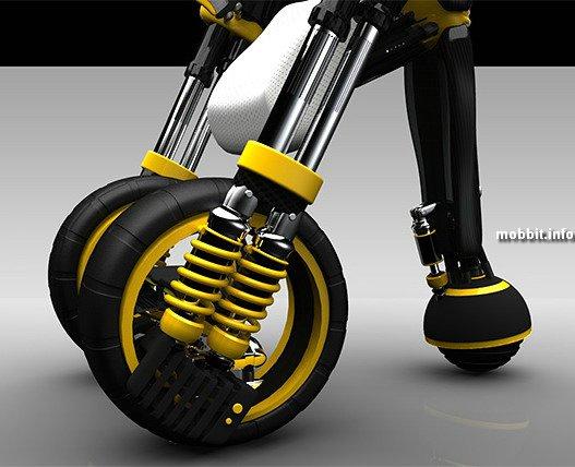 Электрическое поднимающее кресло