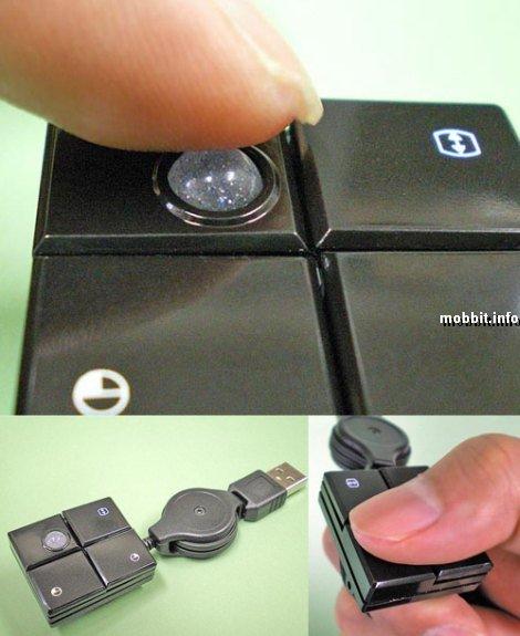 ����������� USB-�������