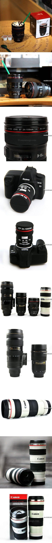 Отличные подарки для друзей-фотографов