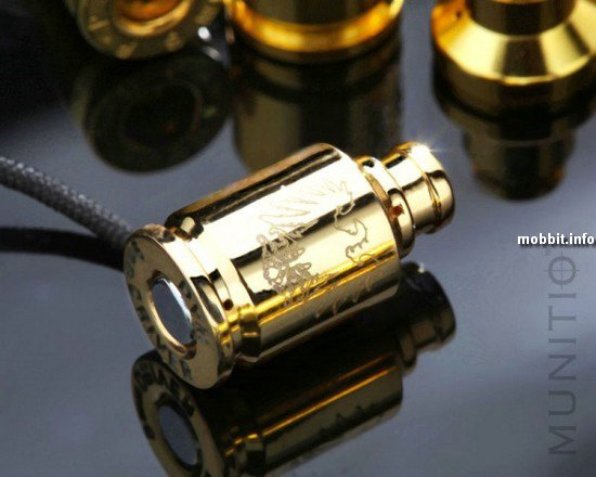 Teknines SiFR 500