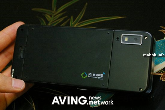USB-HDPC