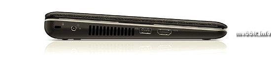 HP Mini 311