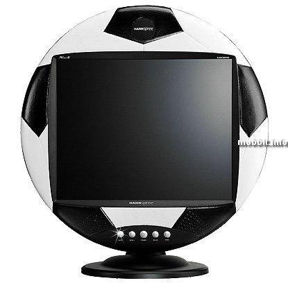футбол онлайн германия