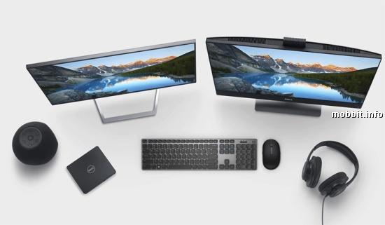 Dell Inspiron 24 5000