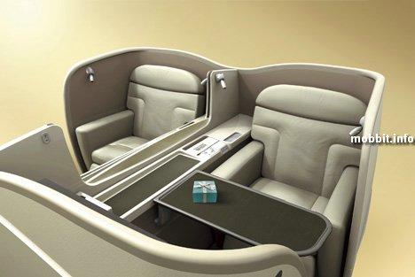 JAL Suite