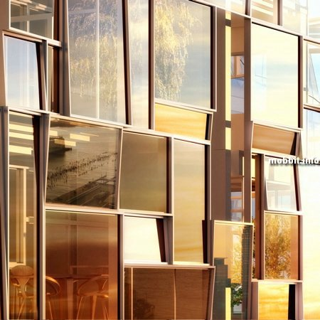 Jean Nouvel greatest projects