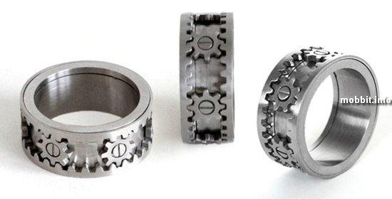 Хуй с кольцом фото 789-789