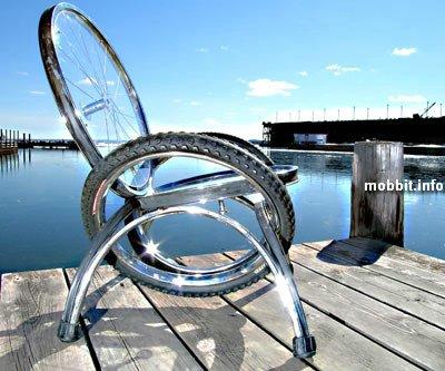 LCMX-bike-furniture-seat.jpg