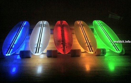 Clear29 LED