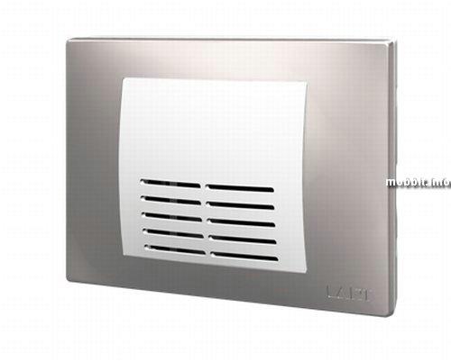 Предлагаю продукцию: Дверные звонки Lart DB-1, Lart DB-2.  Современный дизайн, полифонические мелодии...