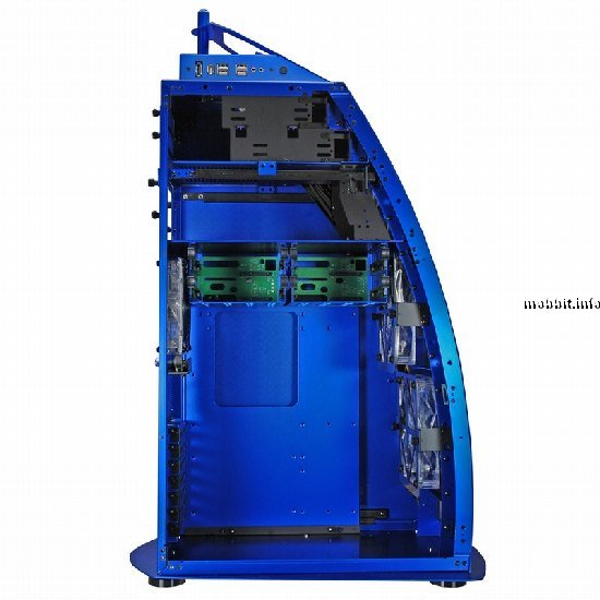 Lian Li PC-888