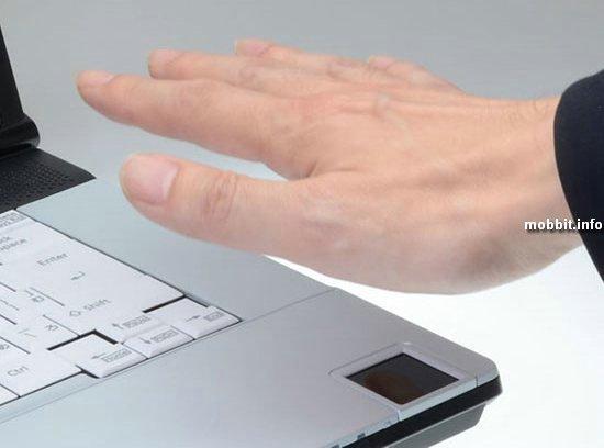Fujitsu Lifebook E741/C
