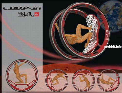Loop-In