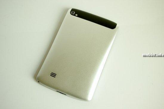 планшет с поддержкой двух SIM-карт