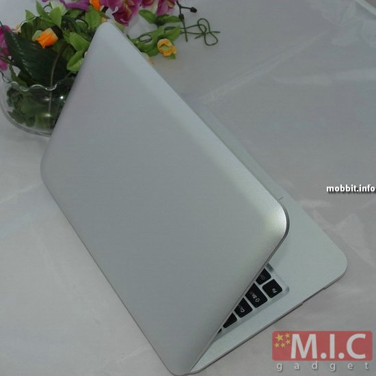 MacBook mini
