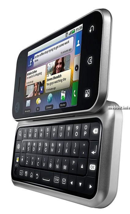 http://mobbit.info/media/5/Motorola-backflip-4.jpg