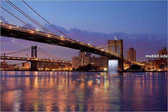 NYCWaterfalls