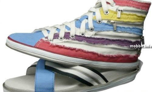Способы мегаспорт купить каталоги где кроссовки многослойность.  Общем, будущий aw12 кроссовки распродажа...