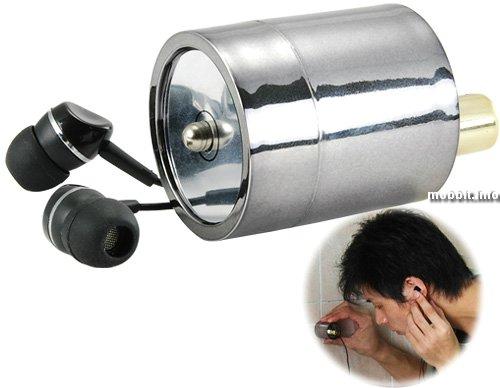 Устройство для подслушивания