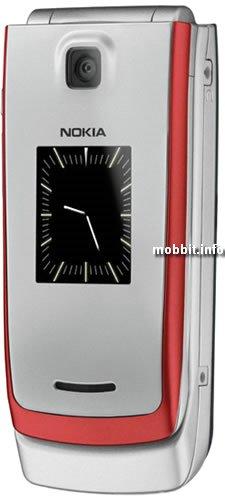 Nokia3610Fold