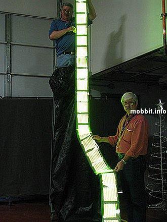 OLED-����