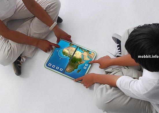 OLPC XO 2