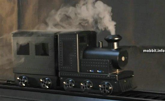 CK-101