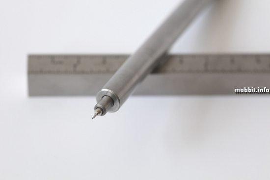 Pen Type-A