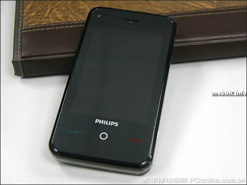 Philips V808