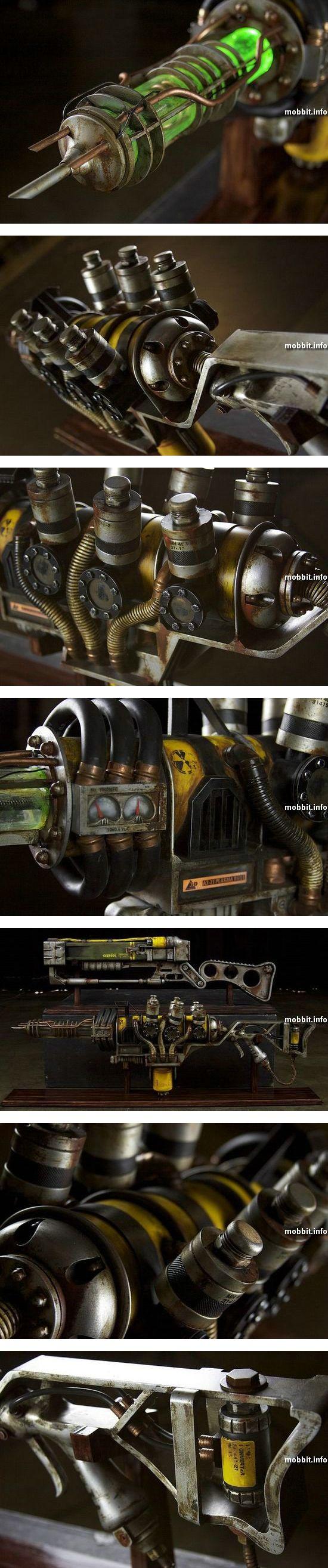 ����� �� Fallout 3