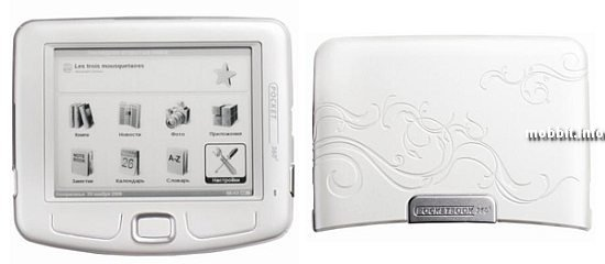 PocketBook 360� Plus