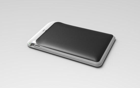 PocketBook A 7�