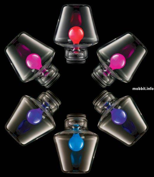 Poplight
