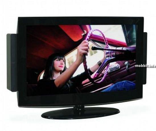 Q-TV2